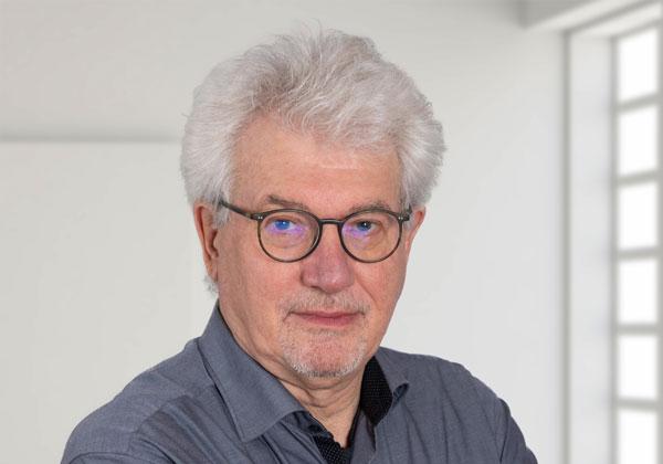 Michael Happe